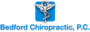 Bedford Chiropractic, PC